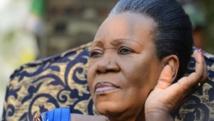 Pour la présidente de la République, il est urgent que le peuple centrafricain tire les leçons de ce qui s'est passé au Rwanda en 1994. Anicet Clément Guiama Massogo porte-parole de la présidente de RCA