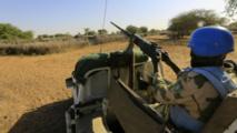 Darfour: les civils 'abattus' devant l'ONU
