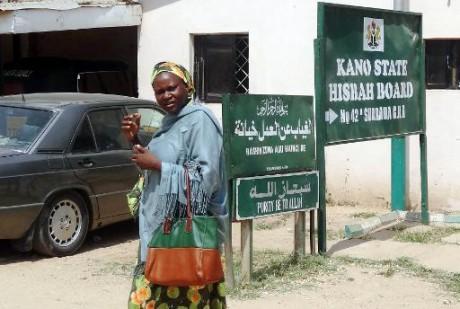 Nigeria: huit morts dans une attaque islamiste
