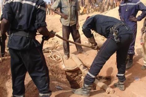 Deux morts dans une attaque à main armée à Kédougou : la nécessité de renforcer la sécurité des zones d'exploitation de l'or