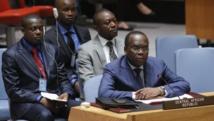L'ONU autorise l'envoi de 12 000 casques bleus en Centrafrique