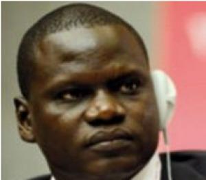« Rewmi ne voit aucun problème à entamer une discussion avec Karim si…», Abdourahmane Diouf