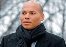 Affaire Karim Wade : Trois mandats d'arrêt lâchés