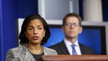 Washington n'accorde pas de visa au nouvel ambassadeur d'Iran à l'ONU