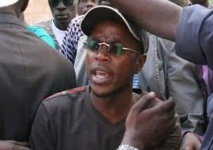 COJER : Les jeunes fustigent la gestion de Abdou Mbow sur les 5 millions