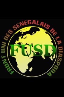 "Le FUSD Condamne  l'intervention de la police contre le sitting de "" SOS Littoral """