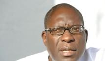 La Guinée-Bissau vote dans l'espoir de tourner la page des coups d'Etat