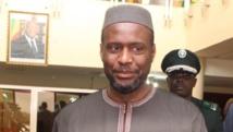 Le nouveau gouvernement malien déçoit les partisans du changement