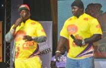Tyson-Gris Bordeaux reporté: Aziz Ndiaye annonce Balla Gaye 2 vs Bombardier ce 21 avril
