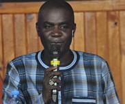 Bécaye Mbaye sur les blessures d'avant combat : « Il y a trop de mystique »