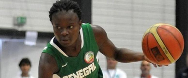 Mame Diodio Diouf rugit : « Tout ce que le CNB a dit, est faux »
