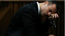 Oscar Pistorius et Reeva Steenkamp sortaient ensemble depuis 3 mois.