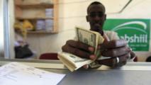 Transferts d'argent: plus cher en Afrique