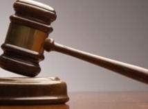 Viol sur mineure: le surveillant du CEM de Sicap Mbao risque 10 ans de prison