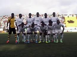 Coupe du Sénégal 32e de finale : Gorée, Port et Ngb rejoignent le Jaraaf  en  16e