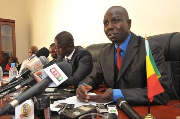 CREI : le sort de Karim entre les mains des juges Henry Grégoire Diop, Magatte Diop et Tahir KA