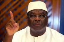 300 Maliens détenus au Sénégal: IBK demande à ses ressortissants de respecter les lois en vigueur