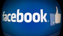 Internet au bureau: Facebook est le site le plus visité pendant les heures de travail