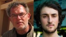 Syrie: les quatre journalistes français sont libres