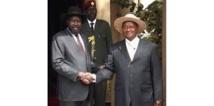 Soudan du Sud: des dizaines de civils tués dans l'attaque d'une base de l'ONU