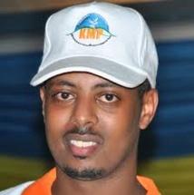 RWANDA: Arrestation du célèbre chanteur et compositeur Kizito Mihigoe