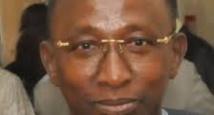 Comité directeur du PDS : Mbaye Pekh réconcilie Ndeye Amy Dioum et Massaly