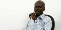 Des agents de la Médina accusés d'avoir tabassé un ressortissant guinéen, Bamba Fall porte plaine contre Seydou Gueye