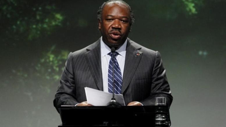 Gabon: le parti au pouvoir veut faire preuve de cohésion