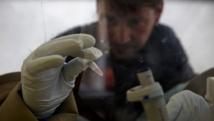 Guinée/Ebola : le gouvernement donne un bilan officiel de 109 cas confirmés dont 61 décès