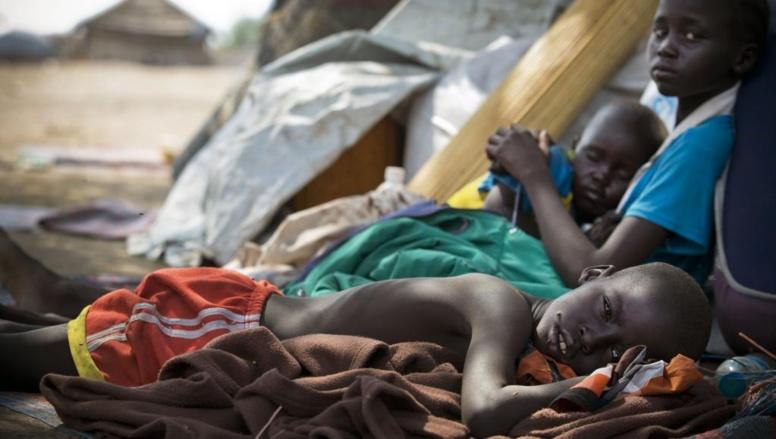 Soudan du Sud: envoi de renforts à Bor après l'attaque de jeudi