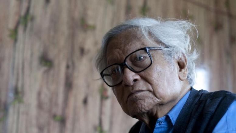 Disparition du célèbre opposant politique birman Win Tin