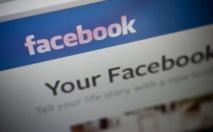 Facebook et YouTube sont les sites Internet les plus consultés au bureau