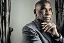 """Abdoulaye Wade : """"Mon retour est hautement politique"""""""