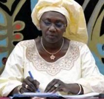 Première session plénière du CESE : Amadou BA ouvre le bal des ministres ce mardi