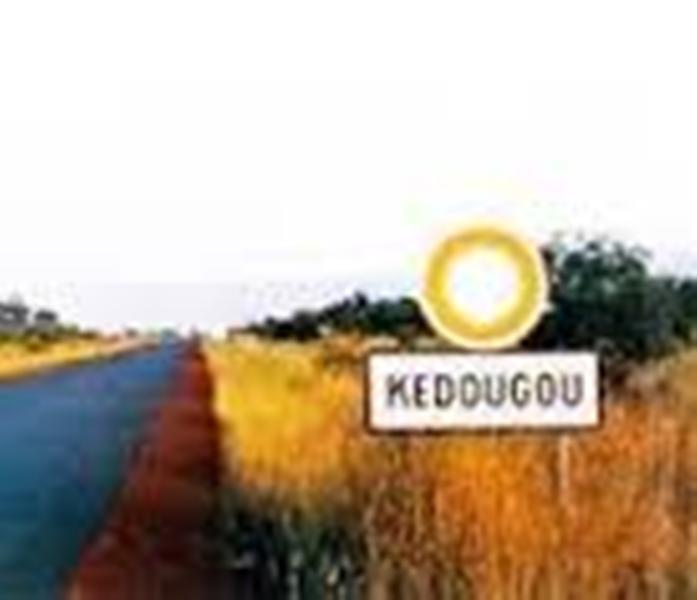 Mystérieuse maladie à Kédougou : trois (3) morts en 48 heures