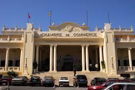 Observatoire économique de la CCIAD : Focus sur le Sénégal des entreprises mort-nées