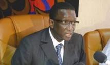 Brouille entre Amadou Ba et Makhtar Cissé: le ministre de l'Economie et des Finances précise