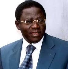 Moussa Diakhaté, porte-parole de Bokk Gis Gis : « Qu'il vente, qu'il pleuve ou qu'il neige, Pape Diop sera le premier à l'aéroport »