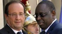 Retour de WADE: l'ambassade de France alerte l'Elysée