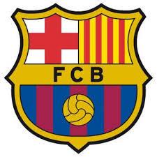 Barca : La Fifa suspend sa sanction, le Barca pourra  recruter cet été