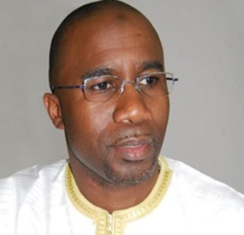 Le Fongip et Ecobank : l'engagement « d'un modèle d'audace panafricaine »