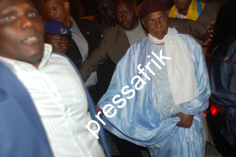 Les Sénégalais regrettent-ils leur choix du 25 mars 2012 ?