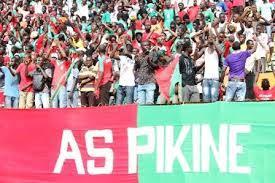 Ligue 1-  18e Journée : Pikine- Jaraaf, rencontre au sommet