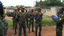 L'ONU lève en partie l'embargo sur les armes pour la Côte d'Ivoire