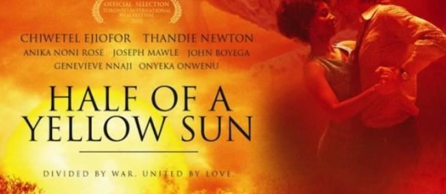 Film sur le Biafra : La censure nigériane sévit