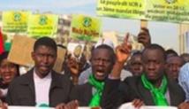 Baromètre des sociétés civiles : le Sénégal leader