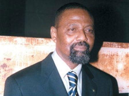 Pape Samba Mboup exulte: « La côte de popularité de Wade est au beau fixe »