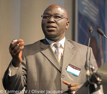 « Libérez Karim ou je secoue le Baobab » : décryptage d'un discours de négociation
