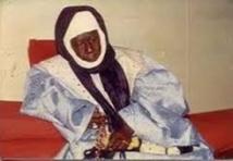 Le khalife Abdoulaye Thiaw Laye à Wade: ''L'enfant agit avec la force mais le sage le fait avec l'esprit''