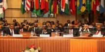 La BAD salue sa coopération ' ' riche et exemplaire ' ' avec le Sénégal